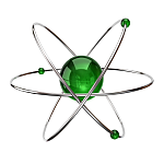Electron in Montion