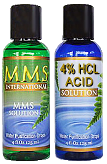 MMS Supplement